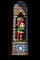 Dionay Église 150307.JPG