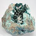 Dioptase-Calcite-Chrysocolla-168143.jpg