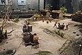 Diorama of Shang Life 02.jpg
