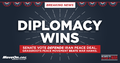 Diplomacy Wins MoveOn.org11952964 10152999410320493 3885869232731452940 o.png