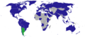 Diplomatic missions of Argentina.png
