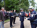 Diplomesd'honneur.JPG