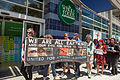 Direct Action Everywhere protest at Whole Foods Market.jpg