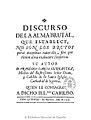 Discurso de la alma brutál 1750 García Hernández.jpg