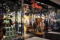 Disney Store in Toronto Eaton Centre.jpg