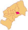 District Donja Dubrava (Zagreb).PNG