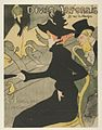 Divan Japonais by Henri de Toulouse-Lautrec 1892.jpeg