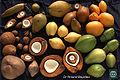 Diversite des fruits.jpg