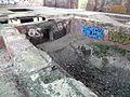 Divion - Fosse n° 1 - 1 bis des mines de La Clarence (19).JPG