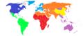 Divisón de las Misiones Mundiales de las Asambleas de Dios.png