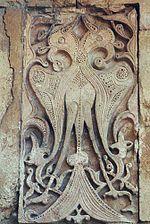 History's Most Potent Symbols 150px-Divrigi02