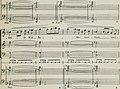 Djamileh - opéra-comique en un acte, op. 24 (1900) (14595998788).jpg