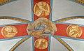 Dlijia dla ploania de San Ciascian fresco seura l autere.jpg