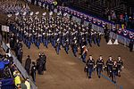 DoD supports 58th Presidential Inauguration 170120-F-YN705-813.jpg