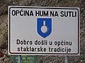 Dobrodošli općina Hum na Sutli.jpg