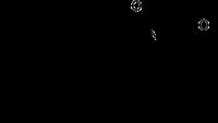 Docosatetraenoyl ethanolamide.png