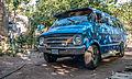 Dodge RAM in Isla Margarita.jpg