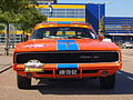 Dodge XP29 Charger AM-70-02 pic2.JPG