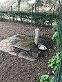 Dog fountain, Via Giuseppe Micheli, Torre Spaccata, Italia Mar 13, 2021 04-39-01 PM.jpeg