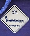 Dog sled crossing (6387770509).jpg