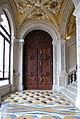 Doges Palace Door 1 (7243033264).jpg