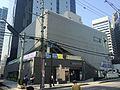 Dohwa-dong Comunity Service Center 20140514 155456.JPG