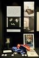 """Dokumentation, utställningen """"Sigvard Bernadotte - 100 år"""" - Livrustkammaren - 42412.tif"""