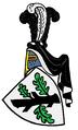 Dollen-Wappen.png