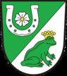 Dolní Radechová znak.png
