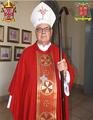 Dom Mauro Montagnoli - Foto Oficial.png