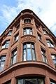 Dom handlowo-usługowy, d. dom handlowy Juliusa Schottländera.jpg