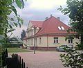 Dom ul Czerwonych Klonów 6 foto1.jpg