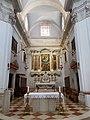 Dom von Dubrovnik innen 2019-08-22 4.jpg