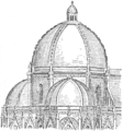 Dome of Arnolfo (Character of Renaissance Architecture).png