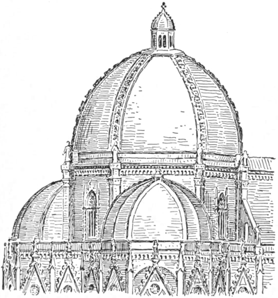 Character of Renaissance Architecture/Chapter 2 ...