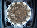 Dome of Hovhannavank Monastery.jpg