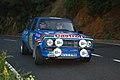 Dominique Depons - Ford Scort RS1800 Gr.4 - panoramio.jpg