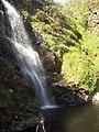 Donagh Waterfall - geograph.org.uk - 899112.jpg