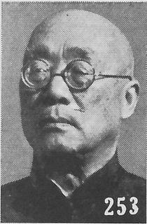 Dong Kang.jpg