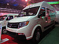 Dongfeng E-travel 17p 2014 (14253228563).jpg