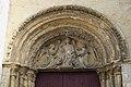Donnemarie-Dontilly Notre-Dame-de-la-Nativité Portail méridional 053.jpg