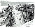Donnet - Le Dauphiné, 1900 (page 241 crop).jpg