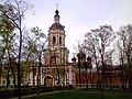 Donskoy monastery 03.jpg