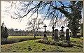 Dorffriedhof Dyrotz (41208194481).jpg