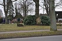 Dorfkern Lemsahl (Hamburg-Lemsahl-Mellingstedt).1.31083.ajb.jpg