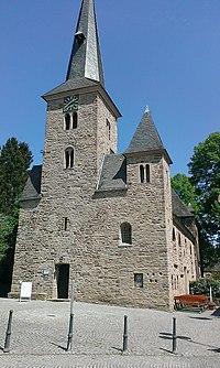 Dorfkirche Wengern IMAG2250.jpg