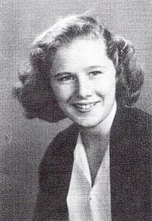 Doris Buchanan Smith Bass High School.jpg