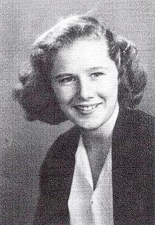 Doris Buchanan Smith American author of award-winning childrens books, including A Taste of Blackberries, 1973