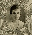 Doris Hayne Connerly 1919 (page 94 crop).jpg