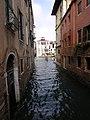 Dorsoduro, 30100 Venezia, Italy - panoramio (338).jpg